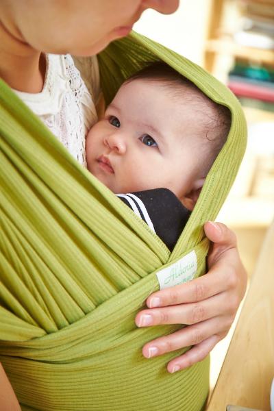 aldoria bambu soft